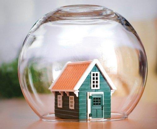 Limpieza energ tica hogares y negocios - Limpieza de hogares ...