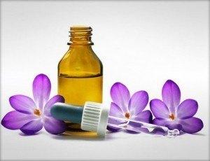terapia-floral-flores-de-bach-20133-MLU20184687852_102014-O