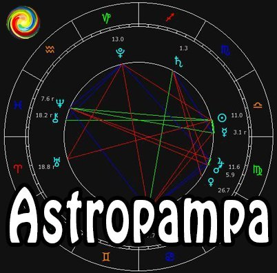 Astropampa