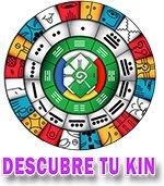 Descubre tu KIN