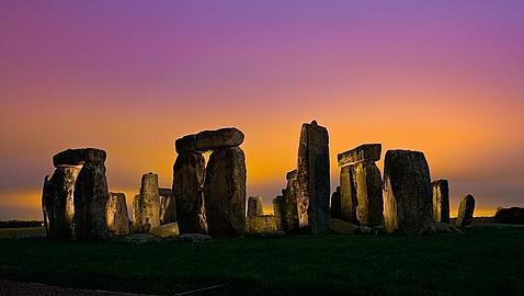 stonehenge--478x270