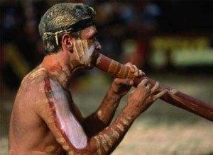 Aborigen-de-Australia-400x292