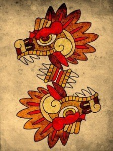 Quetzalcoatl-02