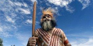 australia-aboriginal fbdfgb