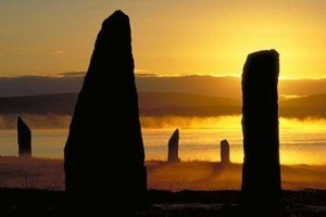 brodgar_885899a-430x286