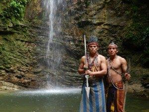 cascadas-kintia-panki-2-MINTUR