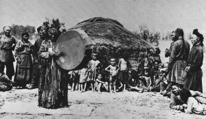 chamanes-tuva-hacia-1900