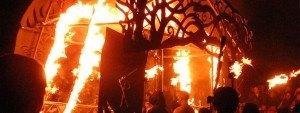 Beltane-Fire-Festival